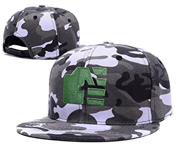 jingwen UFC Fight for Yours Camo Cap embroi Embroidery Gift camuflaje gorra Hat, hombre, color gris, tamaño talla única: Amazon.es: Deportes y aire libre