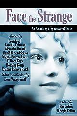 Face the Strange Kindle Edition