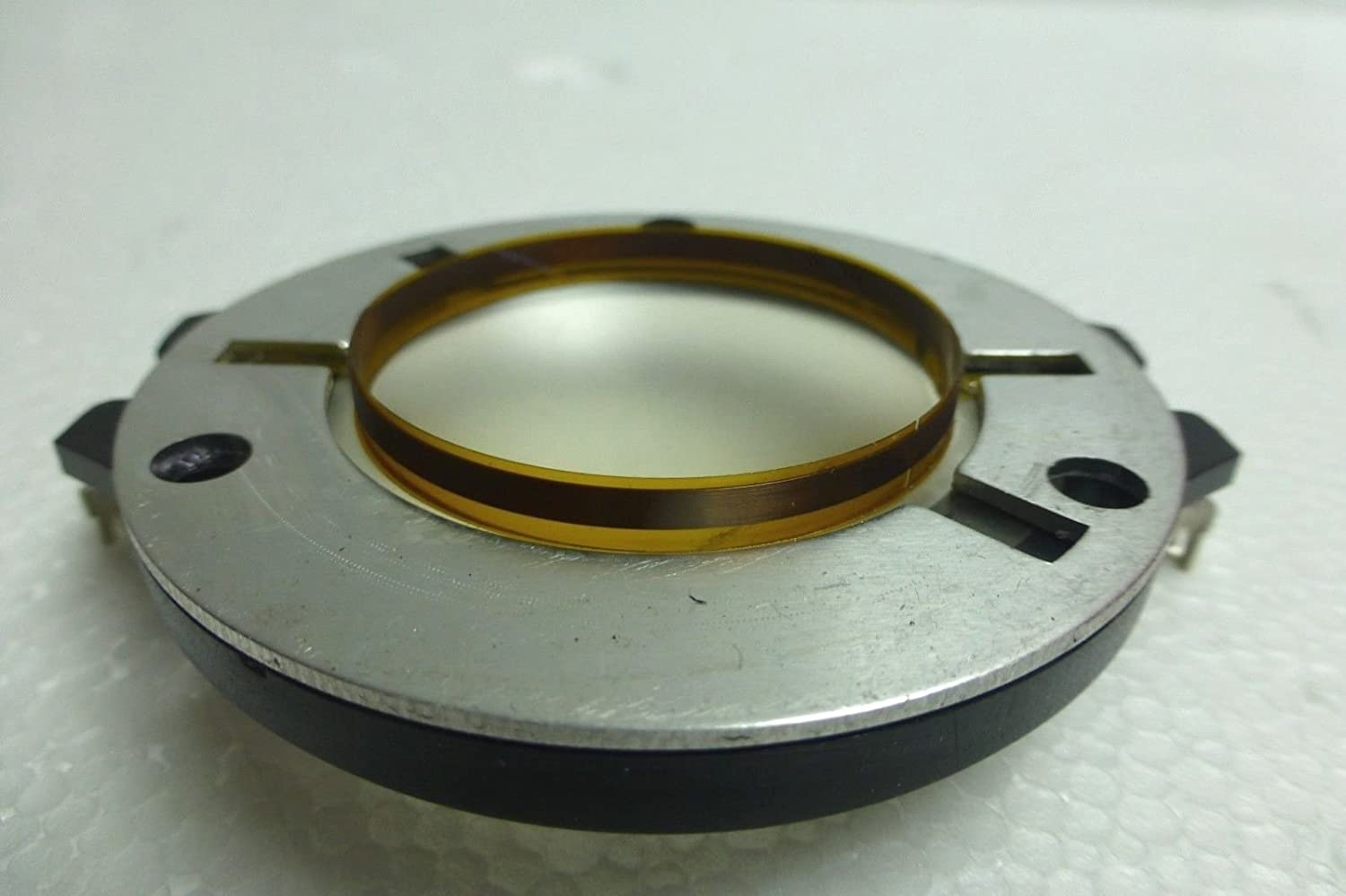 Replacement Diaphragm Beyma CD10 for CD1014 ND//FE 8 ohm