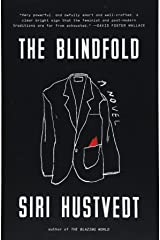 The Blindfold Paperback