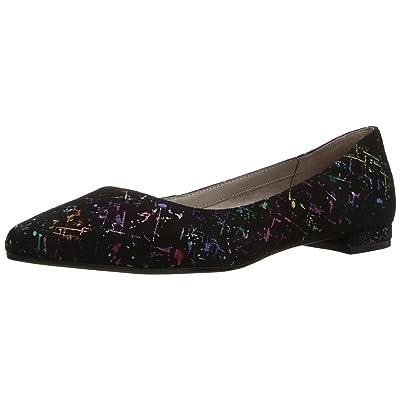 Aerosoles Women's Hey Girl Ballet Flat | Flats