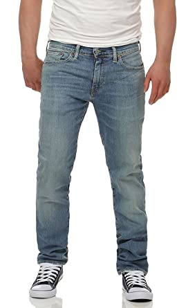 Levi's Homme 511 Fit Slim Jean XZPuiTOk