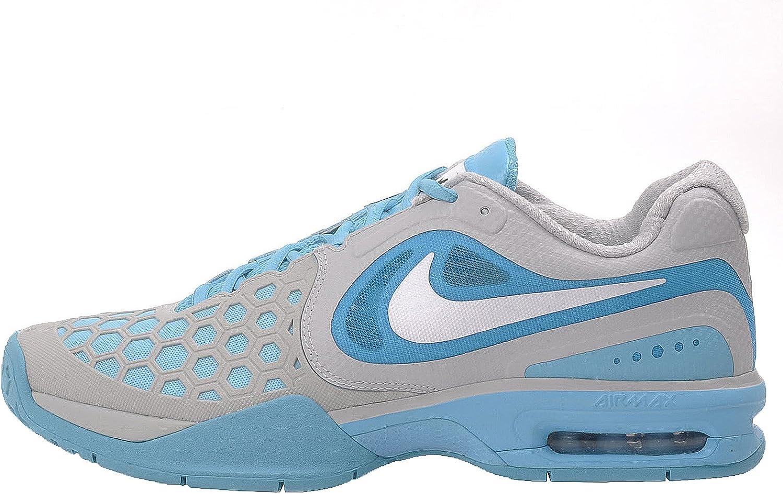 Nike Chaussure De Tennis Nike Air Max Courtballistec 4.3