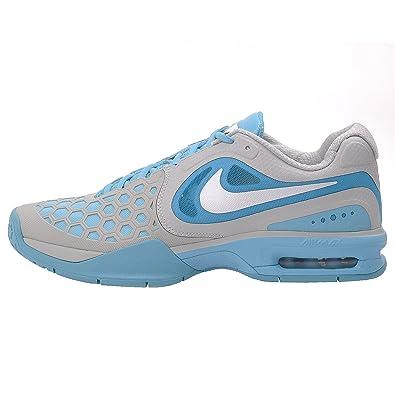 Tennis Chaussure Courtballistec Max 3 4 Nike 45 Air De qgPwcRF1
