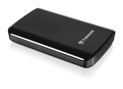 STOREJET TRANSCEND USB DEVICE DRIVER DOWNLOAD