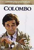 Colombo - 2ª Temporada [DVD]