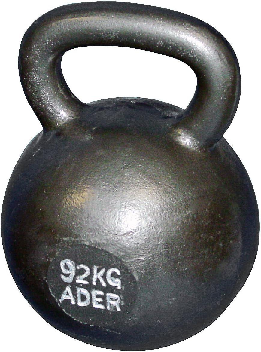 Ader Premier Monster Kettlebell- 92kg