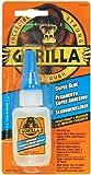 2 X Gorilla Superglue 15g