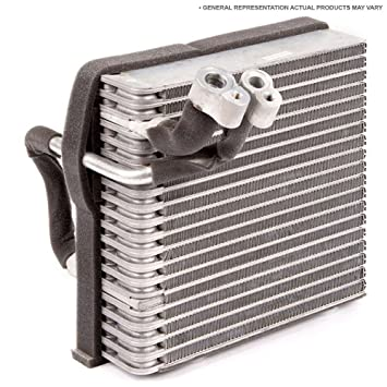 Amazon brand new premium quality ac ac evaporator core for brand new premium quality ac ac evaporator core for ford focus buyautoparts 60 fandeluxe Choice Image
