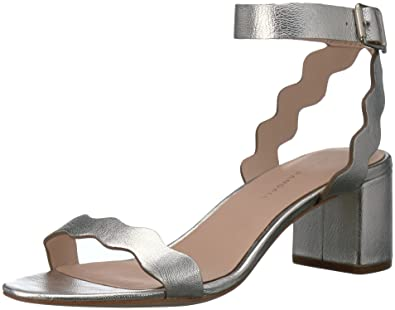 f7197ff059 Amazon.com: Loeffler Randall Women's EMI Dress Sandal: Shoes