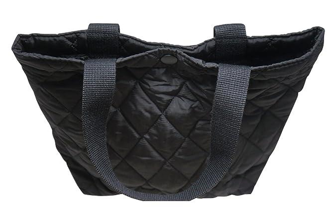 37d2e480648b2 Amazon.com  NUVELY Handbags Canvas Outdoor Multipurpose Daily Shoulder Tote  Bag  Shoes