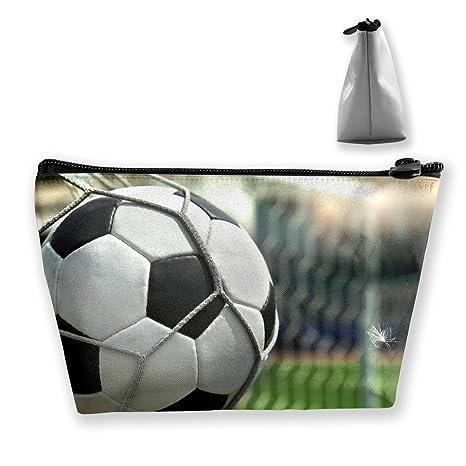 Bolsa de fútbol Balón de fútbol Juego de fútbol Bolsa de fútbol de ...