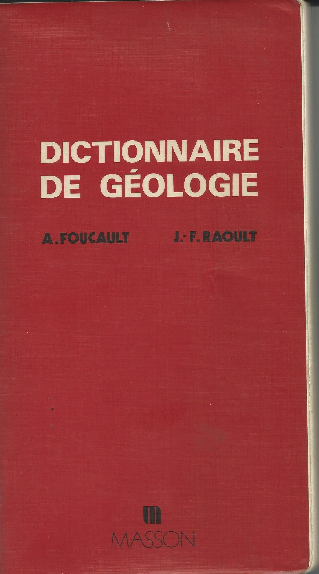 Q.H.S. - quartier De Haute sécurité Relié – 1980 Roger Knobelspiess Masson 2225654611