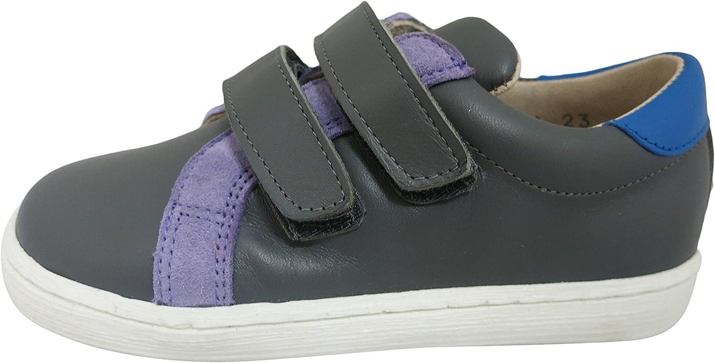 Pagano Boys Sneaker