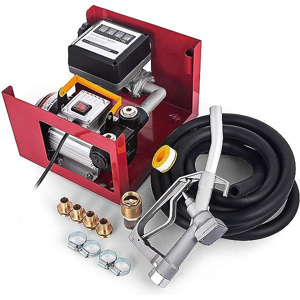 Fuel Parts MAFS191OE OE Air Mass Meter