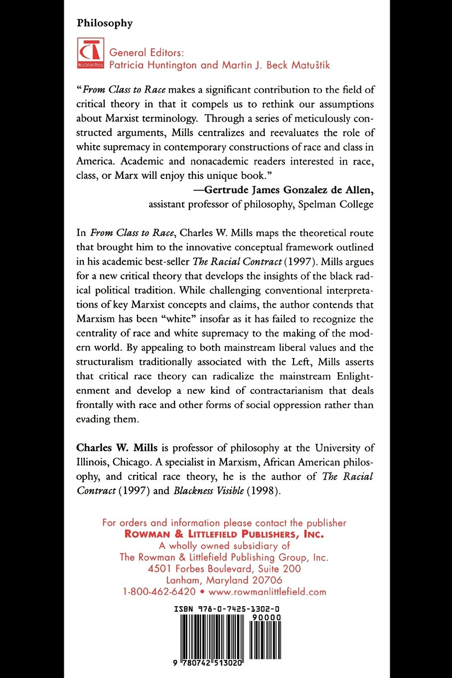 essay on marxism objective essay on abortion sk marxism and  from class to race essays in white marxism and black radicalism from class to race essays
