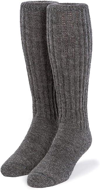 Jia Li Outdoor Alpaca Unisex Funny Novelty Casual Soft Cotton Socks