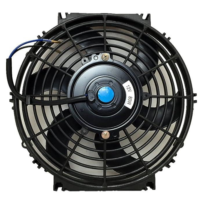 Top 9 C280 Cooling Fan