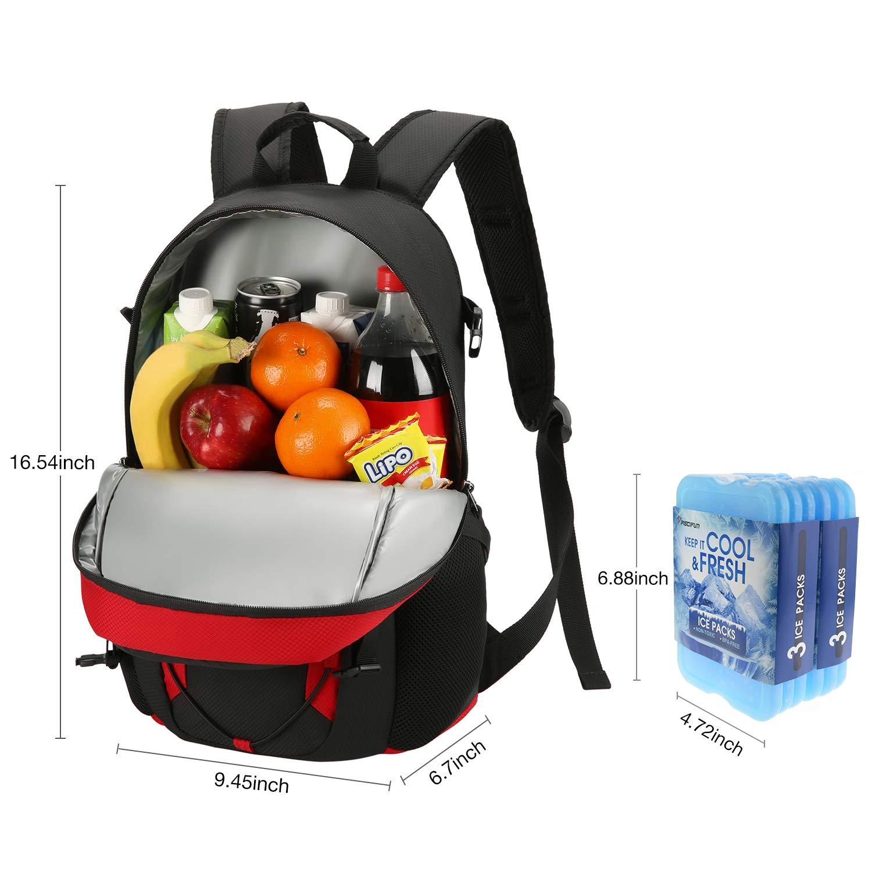 Selk bag Kids 5G