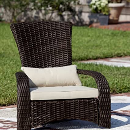 PATIO Chaise Lounge Chairs Clearance Sale, Outdoor and Indoor, Deluxe  Wicker Mens And Womens - Amazon.com : PATIO Chaise Lounge Chairs Clearance Sale, Outdoor And