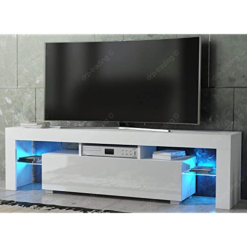 Modern Tv Cabinets Uk Best Design