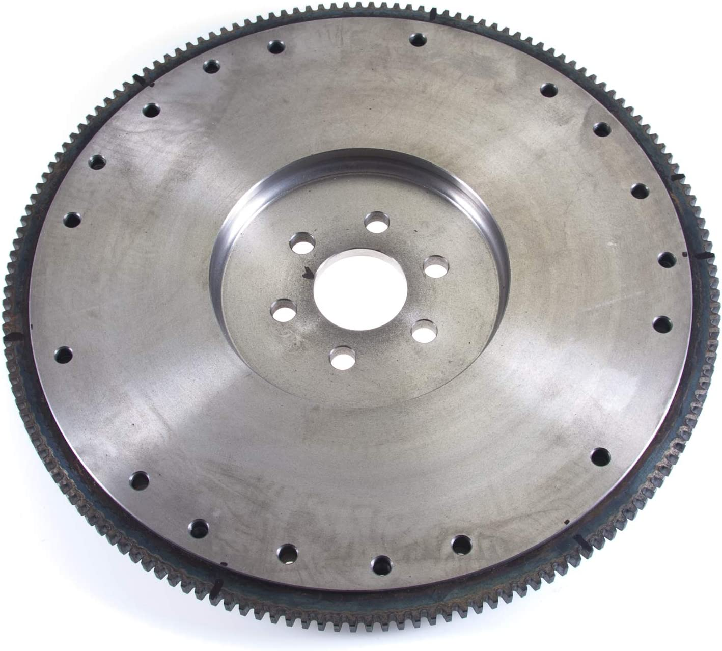 LuK LFW451 Flywheel