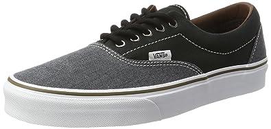 Vans Men's Era T&H Skateboarding Shoes (8 D(M) US Men/9.5