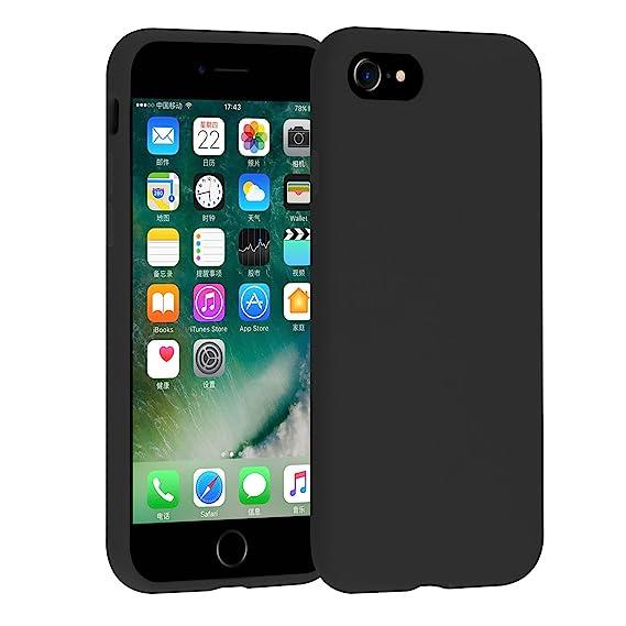 Amazon Com Iphone 8 Case Iphone 7 Case Chiyanhu Love Series