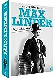 Max Linder (Coffret 3 DVD + 1 Livre) [+ 1 Livre] [+ 1 Livre] [+ 1 Livre]