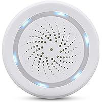 InLine 40150 SmartHome Alarmsirene