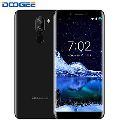 468f8b5ea82 Mobile Phones Cheap