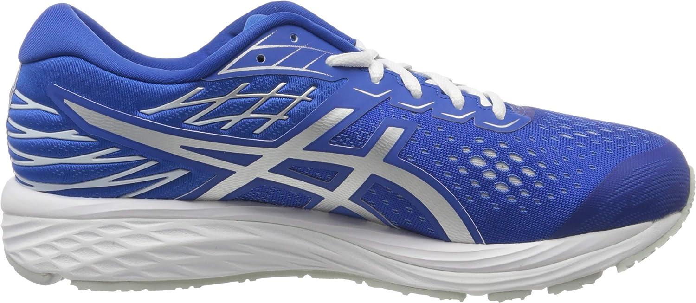 Running Shoe Homme ASICS Gel-Cumulus 21