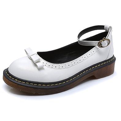 Diavolezza 211, Chaussures confortables mixte enfant - Noir - Noir (Black), 39 EU