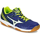 Mizuno Cyclone Speed, Chaussures Homme, Homme, Cyclone Speed