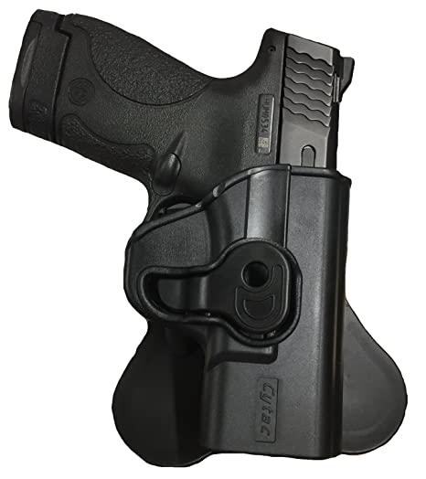 Hi-Point 45 ACP Kydex Holster