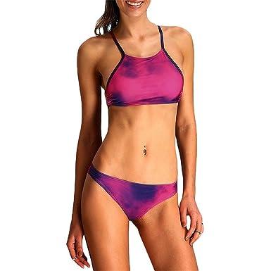 658e915aba Amazon.com  Olive Tayl Fashion Sexy Comfortable Sexy Newest Summer ...