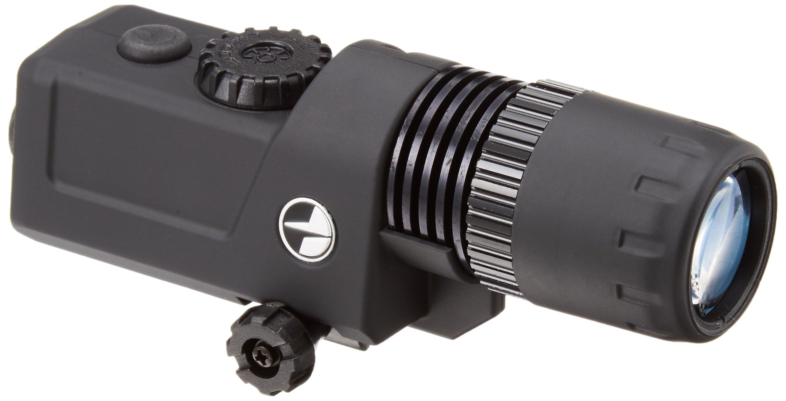 Pulsar PL79076 940 IR Flashlight Night Vision Accessories