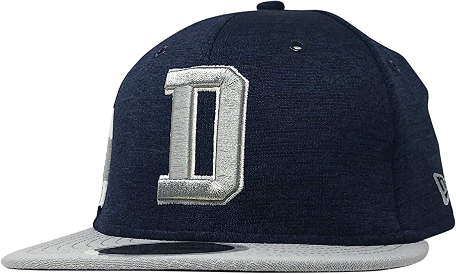 on feet shots of new york later Amazon.com : New Era Dallas Cowboys 59Fifty Fitted Hat NFL ...