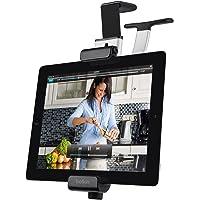 Belkin Kitchen Cabinet Mount for Tablets