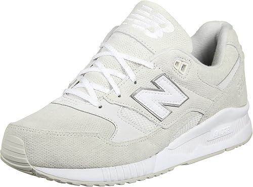 New Balance Men s M530V2 Running Shoes