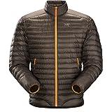 Arc'Teryx Men's Cerium SL Jacket