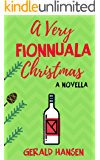 A Very Fionnuala Christmas (The Derry Women Series Book 9)