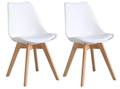 Sedie Per Sala Da Pranzo : Oye hoye sedie per sala da pranzo articolo di alta qualità in
