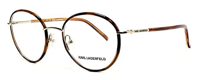 663869307e Lagerfeld Lunettes Vue 49mm Karl 508 De Kl217 Monture CtosxBQhrd