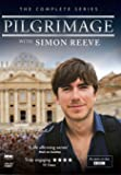 Pilgrimage With Simon Reeve - As Seen on BBC2 [DVD]