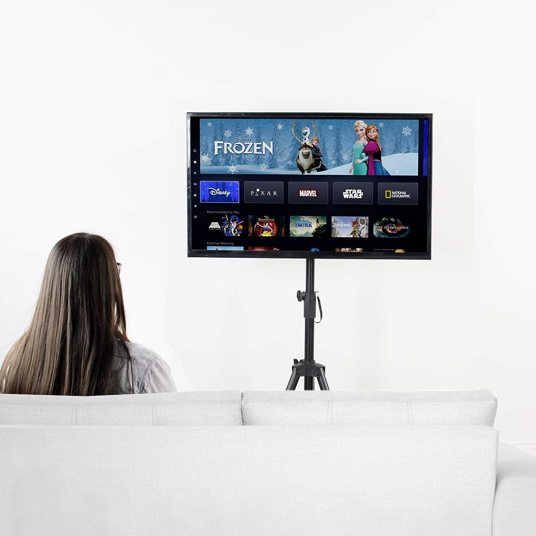 VIVO - Soporte para TV de pantalla plana (32 a 55