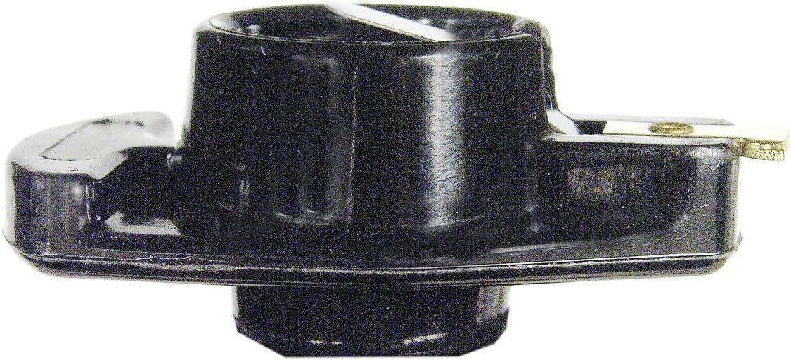 WVE by NTK 4R1070 Distributor Rotor