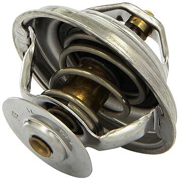 Behr Thermot-Tronik TX2571D Thermostat K/ühlmittel