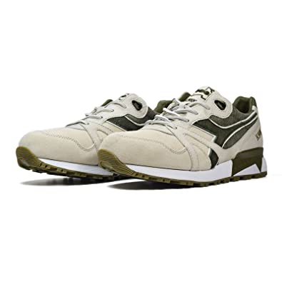 Diadora Bait x x DreamWorks Men N9000 Shrek - COPA US Men Size (5.0) e3a7fe2478
