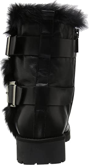 Choose SZ//color Details about  /Charles David Women/'s Rustic Ankle Boot
